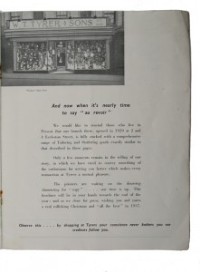 25.magazine p18