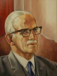 6.John Tinsley Tyrer portrait - Copy