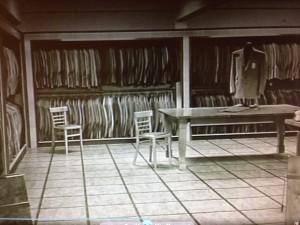8e. archive photo mens wear 2